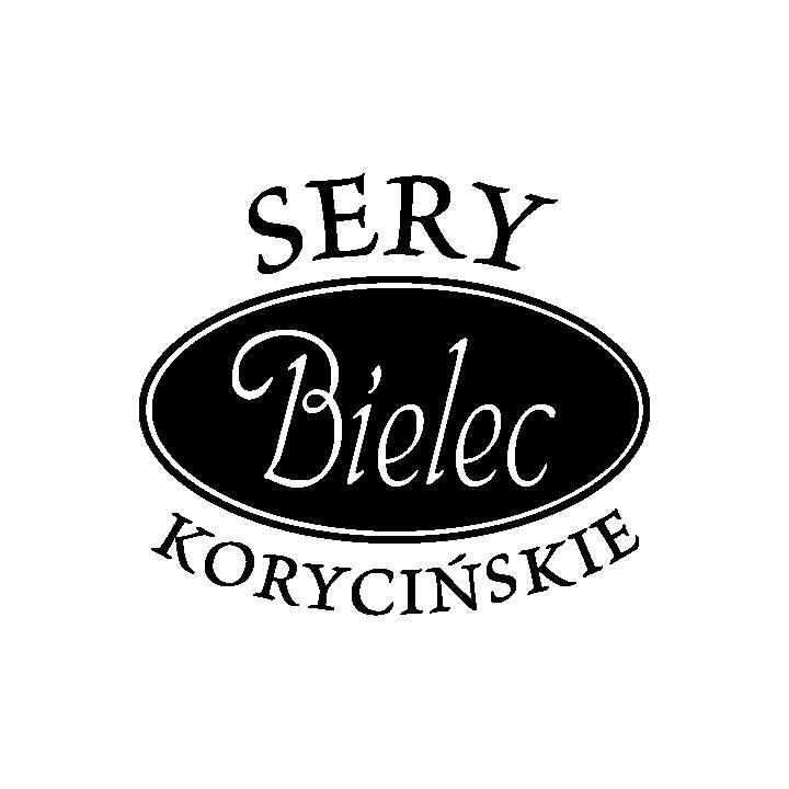 Sery Korycińskie